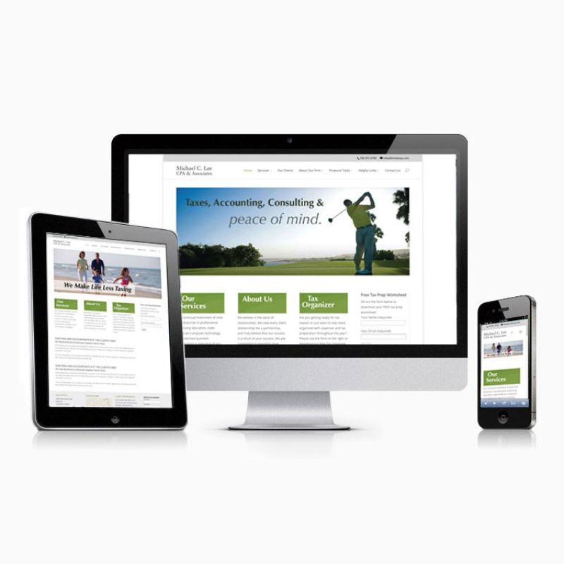 Web Design Internship Atlanta