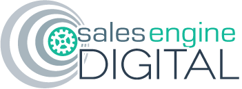 Sales Engine Digital