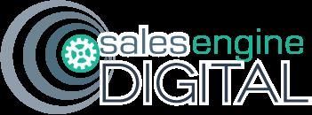 Sales Engine Digital